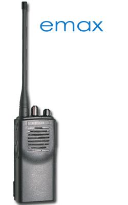 Radio Emax EM-9751