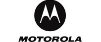 motorola logo final 2
