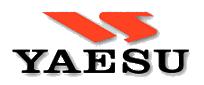 yaesu logo final