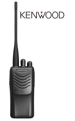 TK-3000