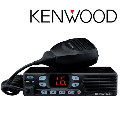 Kenwood TK-7302