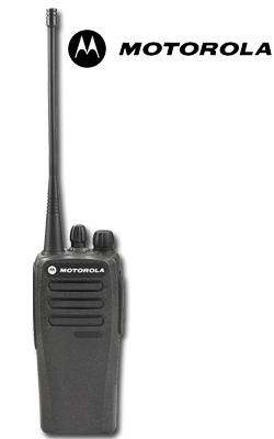 DEP-450