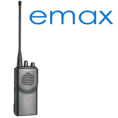 EM-9751