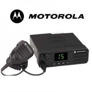 Motorola DGM5000