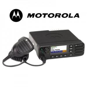 DGM8500 Motorola