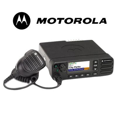 DGM8000 Motorola