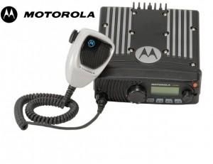 Motorola XTL 1500