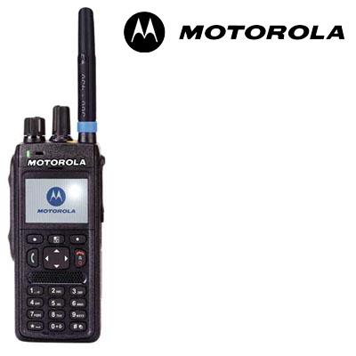 MTP-3250