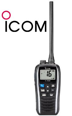 IC-M25